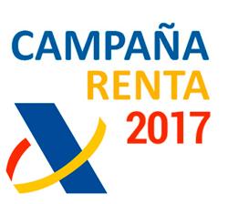 Renta-2017-ayto-Alcanices